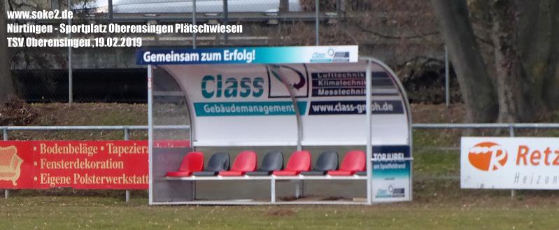 Ground_Soke2_190219_Nuertingen_Oberensingen_Plätschwiesen_Gutekunst-Arena_P1060460