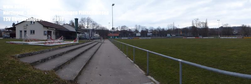 Ground_Soke2_190219_Nuertingen_Oberensingen_Plätschwiesen_Gutekunst-Arena_P1060462
