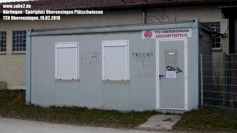 Ground_Soke2_190219_Nuertingen_Oberensingen_Plätschwiesen_Gutekunst-Arena_P1060453