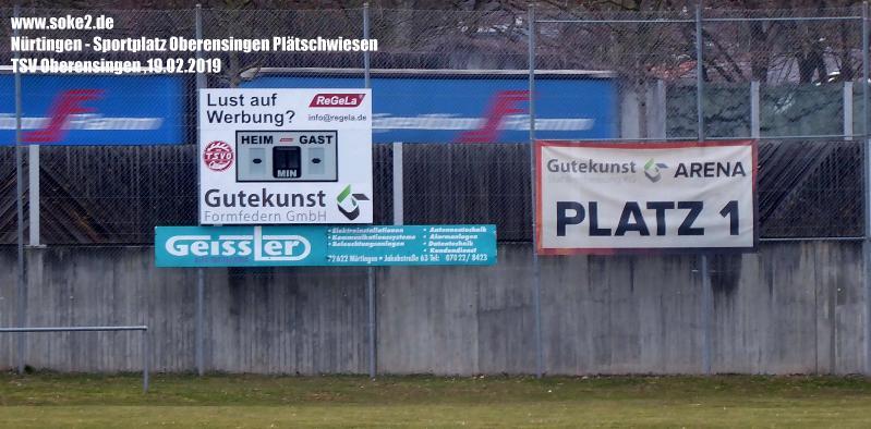 Ground_Soke2_190219_Nuertingen_Oberensingen_Plätschwiesen_Gutekunst-Arena_P1060459