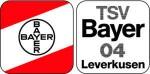 Leverkusen_Bayer_Altes_Wappen