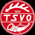 Neckar_Fils_TSV_Oberensingen_1899