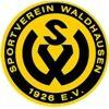 Ostwuerttemberg_SV_Waldhausen_1926