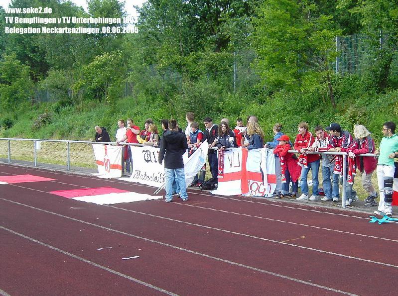 Soke2_050608_Bempflingen_Unterboihingen_Relegation_PICT1999