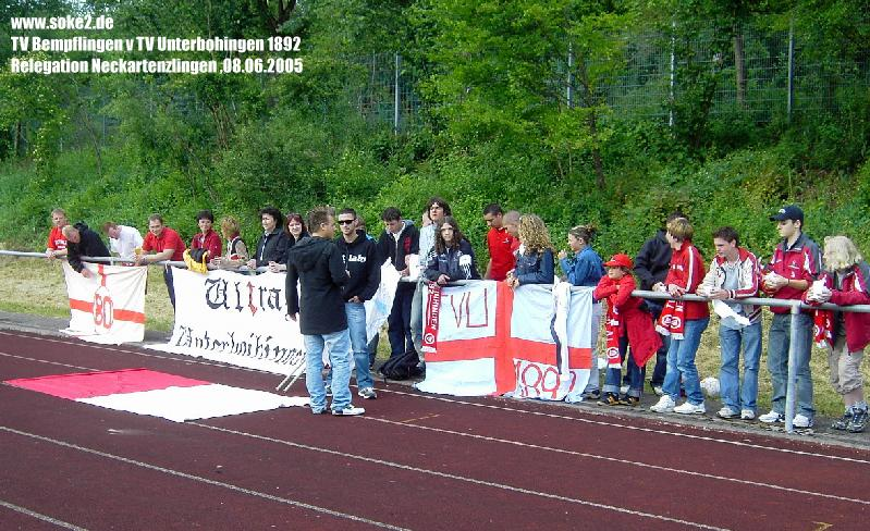 Soke2_050608_Bempflingen_Unterboihingen_Relegation_PICT2000
