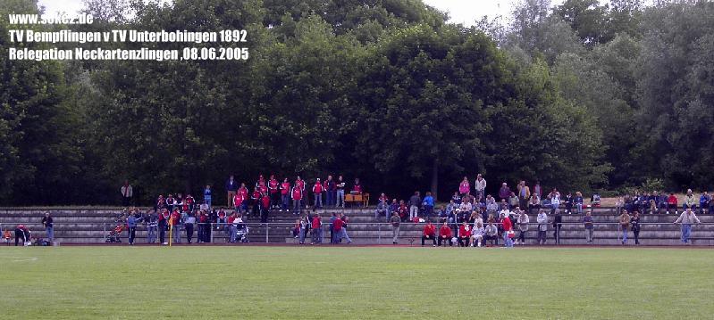 Soke2_050608_Bempflingen_Unterboihingen_Relegation_PICT2003