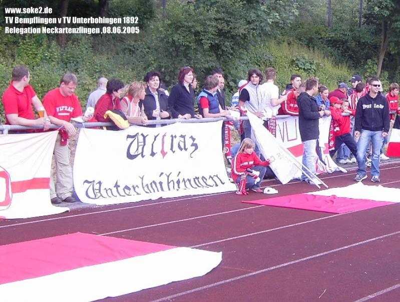 Soke2_050608_Bempflingen_Unterboihingen_Relegation_PICT2004