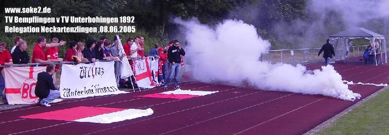 Soke2_050608_Bempflingen_Unterboihingen_Relegation_PICT2016