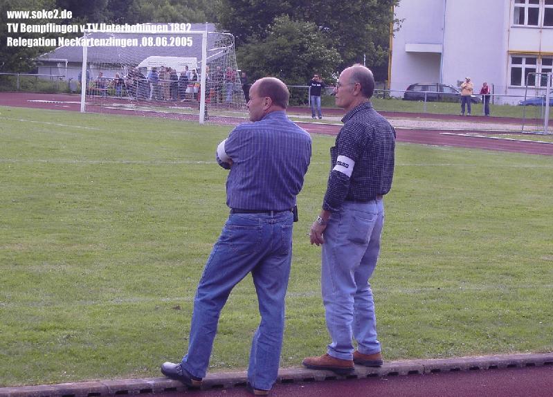 Soke2_050608_Bempflingen_Unterboihingen_Relegation_PICT2018