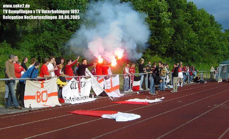 Soke2_050608_Bempflingen_Unterboihingen_Relegation_PICT2027