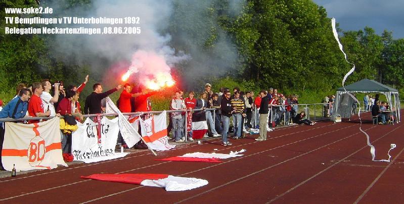 Soke2_050608_Bempflingen_Unterboihingen_Relegation_PICT2028