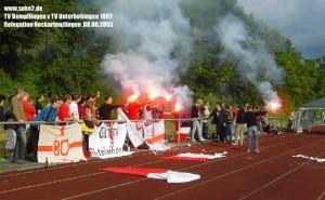 Soke2_050608_Bempflingen_Unterboihingen_Relegation_PICT2030