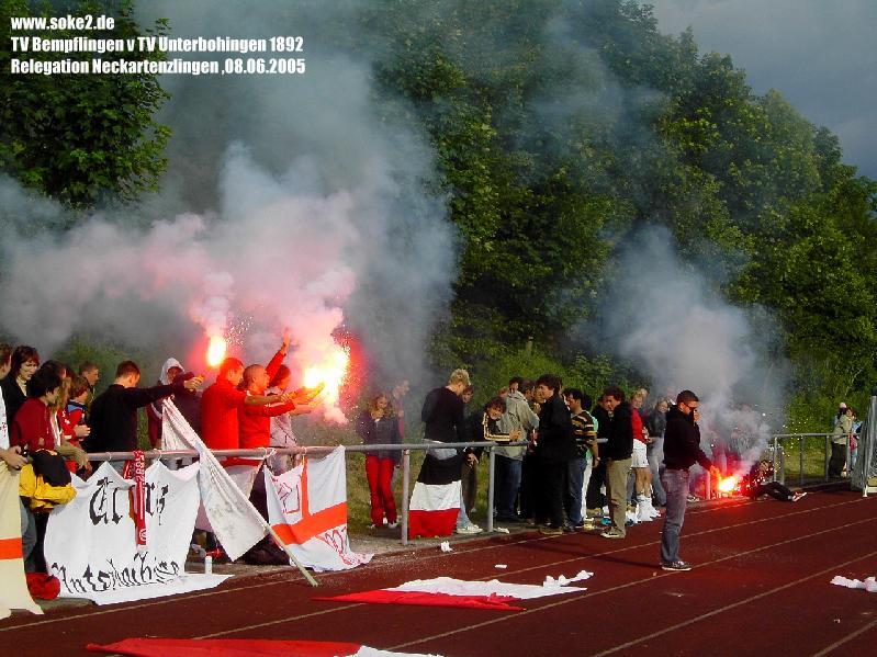Soke2_050608_Bempflingen_Unterboihingen_Relegation_PICT2031