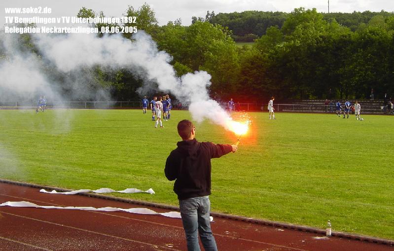 Soke2_050608_Bempflingen_Unterboihingen_Relegation_PICT2036