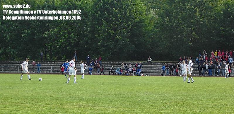 Soke2_050608_Bempflingen_Unterboihingen_Relegation_PICT2040