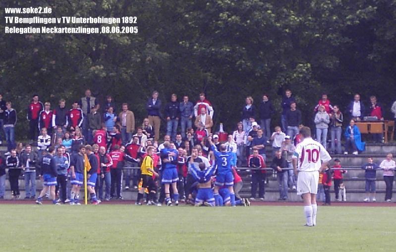 Soke2_050608_Bempflingen_Unterboihingen_Relegation_PICT2049