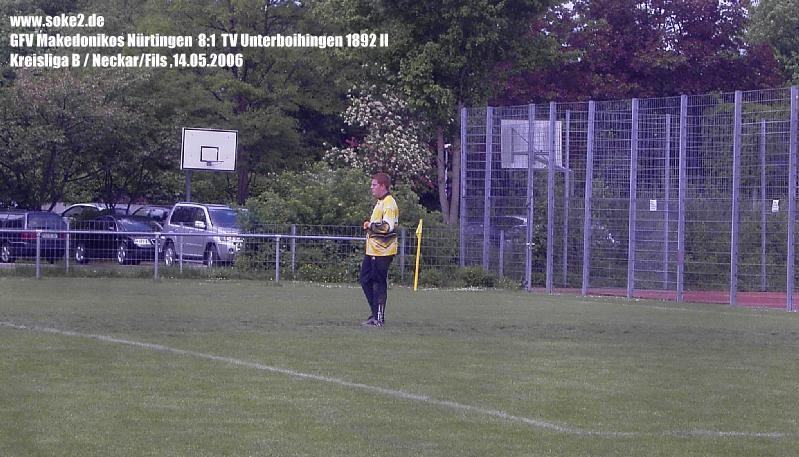 Soke2_060514_Makedonikos_Nuertingen_TV_Unterboihingen_II_PICT9461