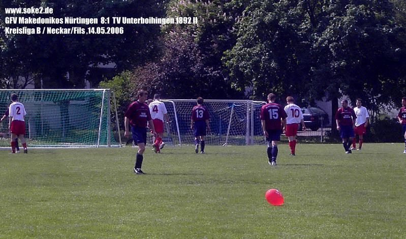 Soke2_060514_Makedonikos_Nuertingen_TV_Unterboihingen_II_PICT9463