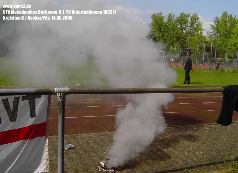 Soke2_060514_Makedonikos_Nuertingen_TV_Unterboihingen_II_PICT9467