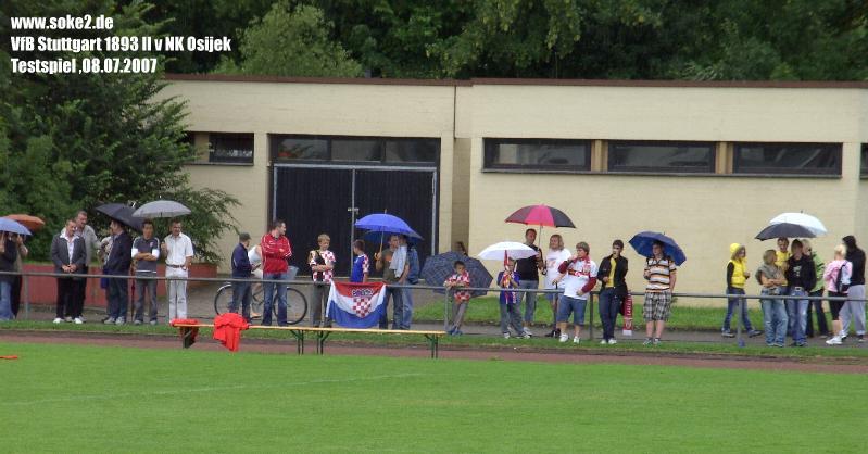 Soke2_070708_VfBII_NK-Osijek_PICT1070