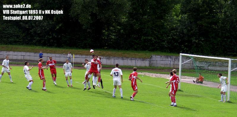 Soke2_070708_VfBII_NK-Osijek_PICT1086