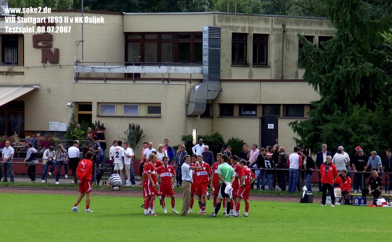 Soke2_070708_VfBII_NK-Osijek_PICT1102