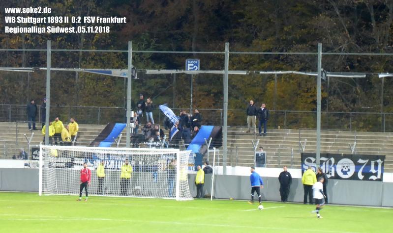 Soke2_181105_VfB-Stuttgart-II_FSV-Frankfurt_Regionalliga_2018-2019_P1050326