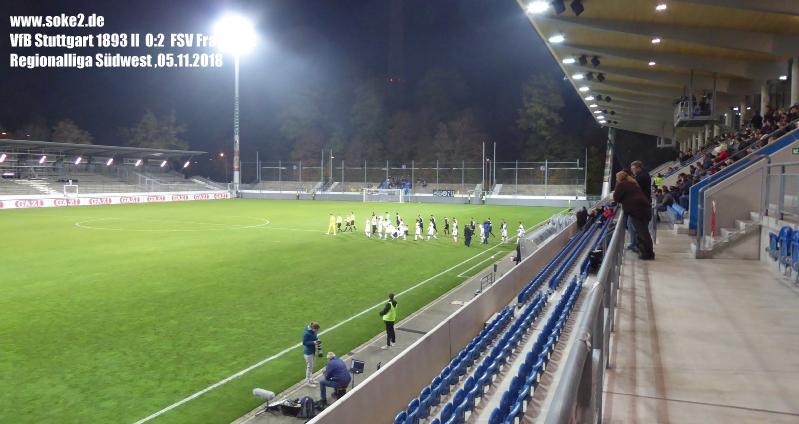 Soke2_181105_VfB-Stuttgart-II_FSV-Frankfurt_Regionalliga_2018-2019_P1050332