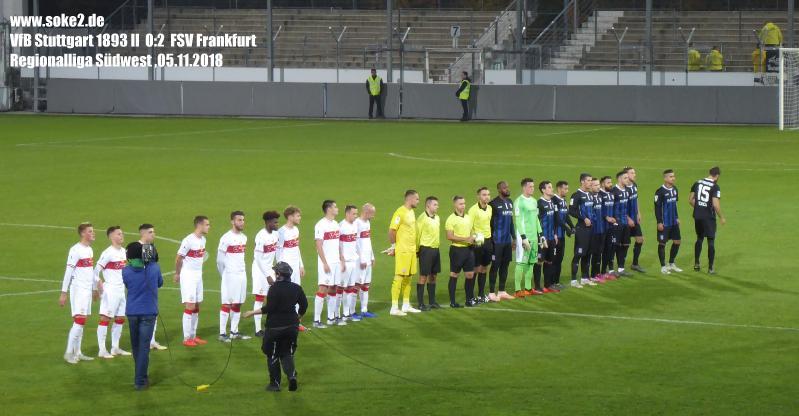Soke2_181105_VfB-Stuttgart-II_FSV-Frankfurt_Regionalliga_2018-2019_P1050334