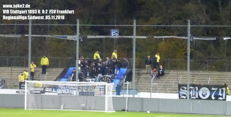 Soke2_181105_VfB-Stuttgart-II_FSV-Frankfurt_Regionalliga_2018-2019_P1050337