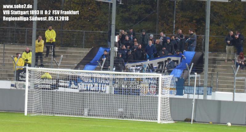 Soke2_181105_VfB-Stuttgart-II_FSV-Frankfurt_Regionalliga_2018-2019_P1050341