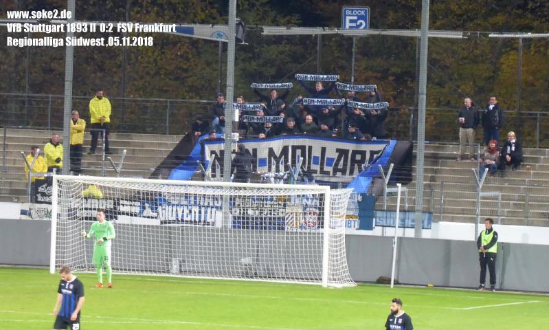 Soke2_181105_VfB-Stuttgart-II_FSV-Frankfurt_Regionalliga_2018-2019_P1050346