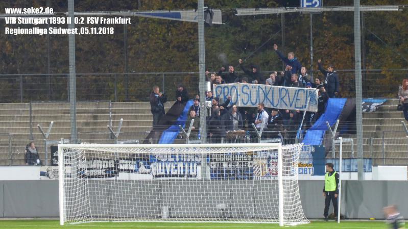 Soke2_181105_VfB-Stuttgart-II_FSV-Frankfurt_Regionalliga_2018-2019_P1050357