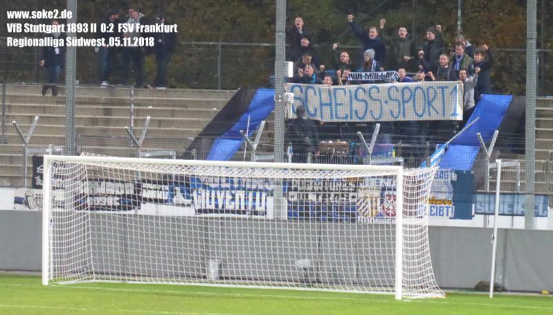 Soke2_181105_VfB-Stuttgart-II_FSV-Frankfurt_Regionalliga_2018-2019_P1050360