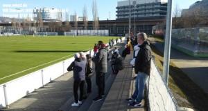 Soke2_190217_VfB-Stuttgart-II_FC-Augsburg-II_Testspiel_2018-2019_P1060434