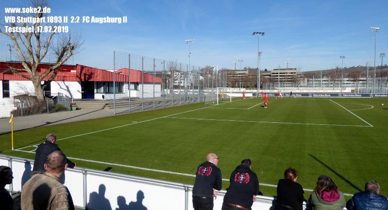 Soke2_190217_VfB-Stuttgart-II_FC-Augsburg-II_Testspiel_2018-2019_P1060436