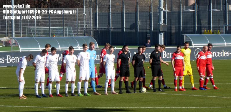 Soke2_190217_VfB-Stuttgart-II_FC-Augsburg-II_Testspiel_2018-2019_P1060439