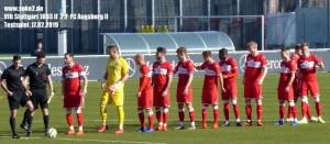Soke2_190217_VfB-Stuttgart-II_FC-Augsburg-II_Testspiel_2018-2019_P1060440