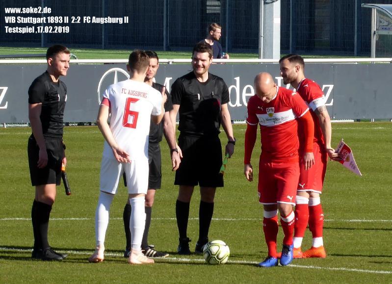 Soke2_190217_VfB-Stuttgart-II_FC-Augsburg-II_Testspiel_2018-2019_P1060443