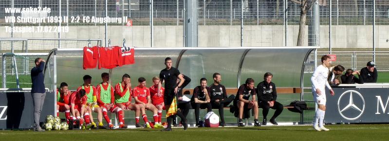 Soke2_190217_VfB-Stuttgart-II_FC-Augsburg-II_Testspiel_2018-2019_P1060448