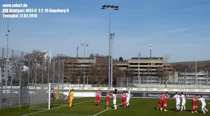 Soke2_190217_VfB-Stuttgart-II_FC-Augsburg-II_Testspiel_2018-2019_P1060449