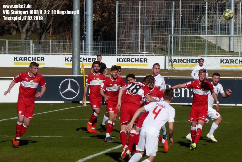Soke2_190217_VfB-Stuttgart-II_FC-Augsburg-II_Testspiel_2018-2019_P1060450