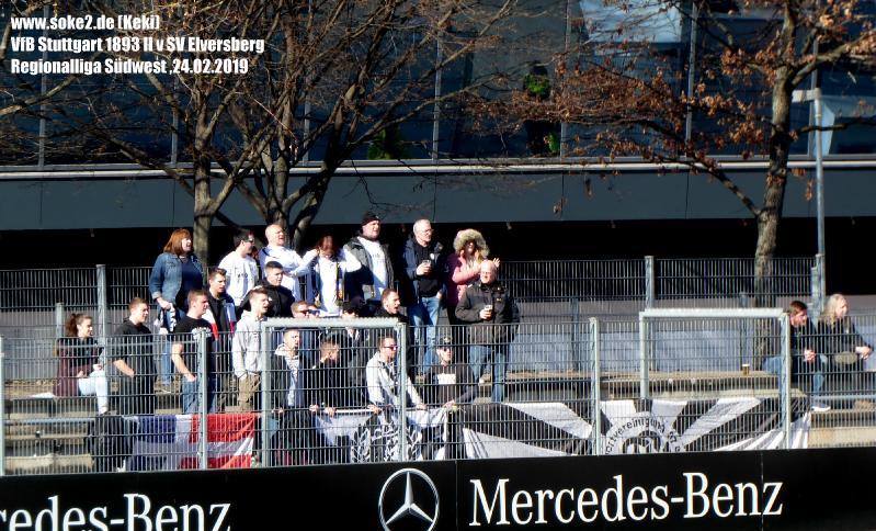Soke2_190224_VfB_Stuttgart_U21_SV_Elversberg_P1060466