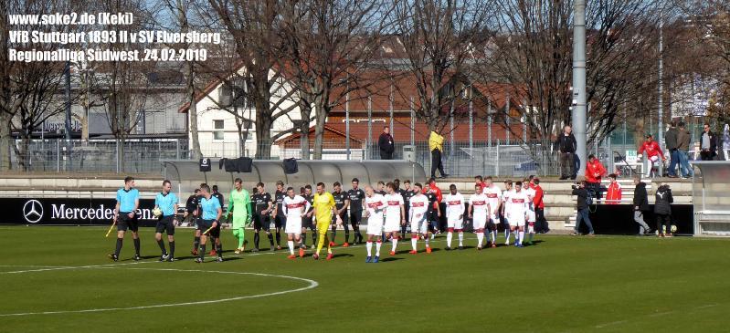 Soke2_190224_VfB_Stuttgart_U21_SV_Elversberg_P1060470