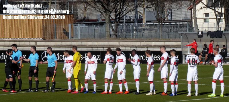 Soke2_190224_VfB_Stuttgart_U21_SV_Elversberg_P1060474