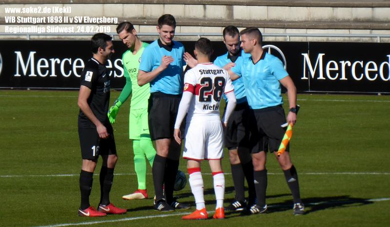 Soke2_190224_VfB_Stuttgart_U21_SV_Elversberg_P1060478