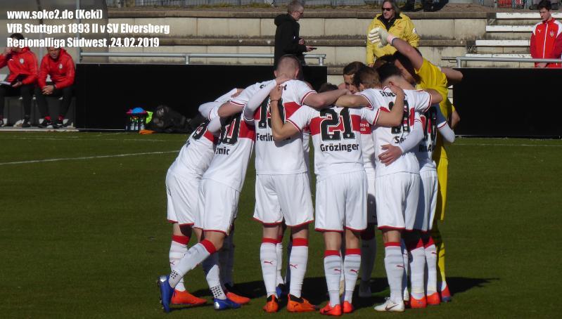Soke2_190224_VfB_Stuttgart_U21_SV_Elversberg_P1060480