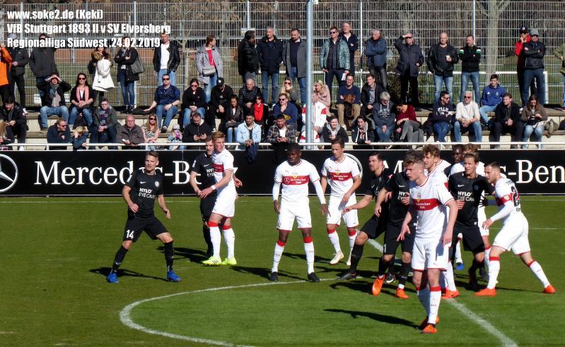 Soke2_190224_VfB_Stuttgart_U21_SV_Elversberg_P1060486