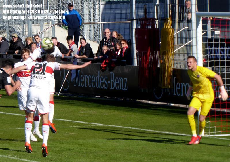 Soke2_190224_VfB_Stuttgart_U21_SV_Elversberg_P1060488