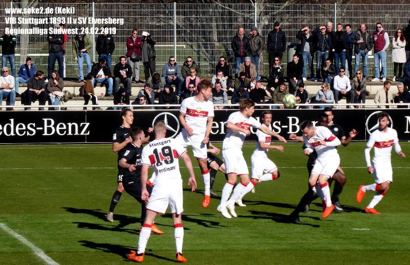 Soke2_190224_VfB_Stuttgart_U21_SV_Elversberg_P1060489